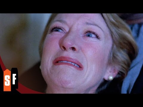 Candyman: Farewell To The Flesh 1995 Veronica Cartwright Remembers Her Gruesome Death  HD