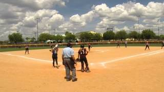 Arriors Youth Sports Baseb Vipers Baseball – Icalliance