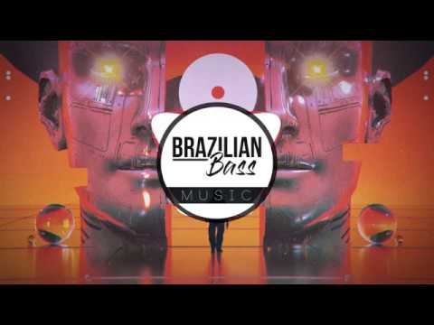 ALORS ON DANSE REMIX by Dubdogz   Free Listening on SoundCloud