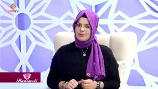 Konya özel selçuklu hastanesi kadın doğum doktorları