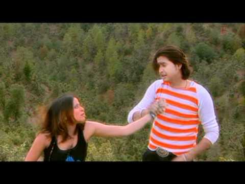 Kehna Na Tum Ye Kisi Se (Full Song) Film - Pyar Hamara Amar Rahega