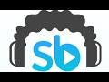 Setbeat - FREE MUSIC - IPhone iPod iPad - No jailbreak or computer!