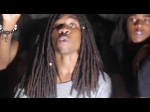 "Spiffy X De'Babie ""Gang"" (Official Video) Shot And Edit By VGP Films"