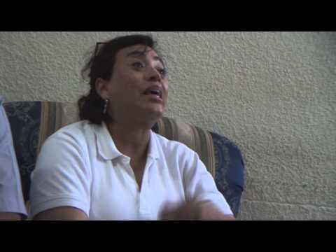 AGRADECIMIENTO DE VISUALIZA A RAMIRO PÉREZ, ALCALDE DE PALENCIA