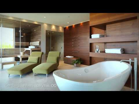 Badezimmer trends 2015 mein bad morgen youtube for Trend badezimmer 2016