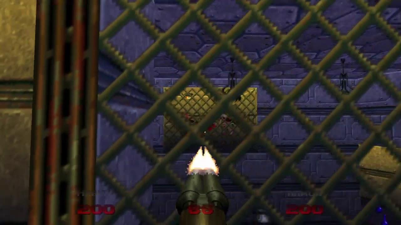 Doom 4 Tipps