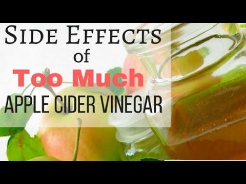 shocking-side-effects-of-apple-cider-vinegar-|-top-7-side-effects-of-too-much-apple-cider-vinegar