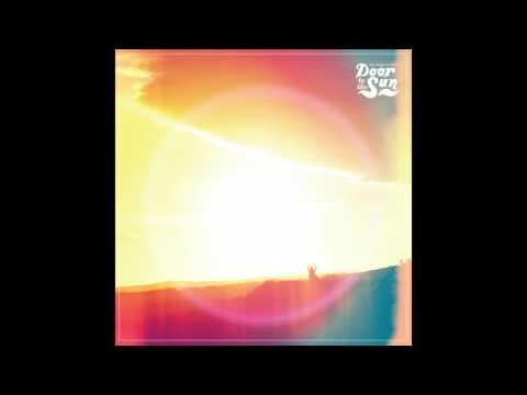 The Stargazer Lilies - Door to the Sun (Full Album)
