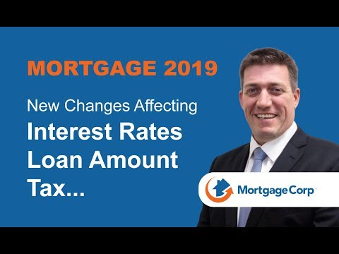 investment-&-home-loan-2019-|-new-bank-lending-changes-australia