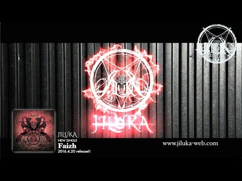 JILUKA / Faizh (PV full)