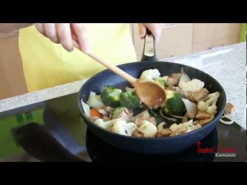 pfannengericht---schnelle-küche---dämpfen-mit-isabel-ockert's-kochschule