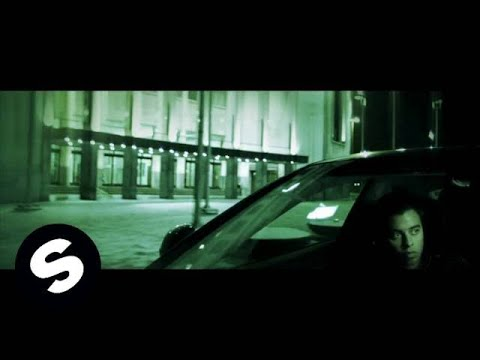 QUINTINO Ft. Mitch Crown - You Can't Deny [Video Sneak Peak]