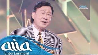 Xuân Này Con Không Về | Ca sĩ: Duy Khánh | Nhạc sĩ: Trịnh Lâm Ngân | Asia 10