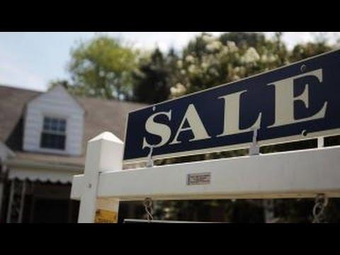Housing market: Red states vs. blue states