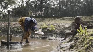Why is now so important for Bangladesh?