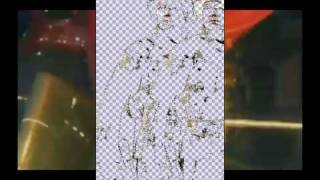 Real Time Animation Sketch