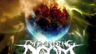 Hell Breaks Loose - Impending Doom