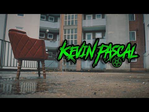 Kevin Pascal - Stahlbetonherz