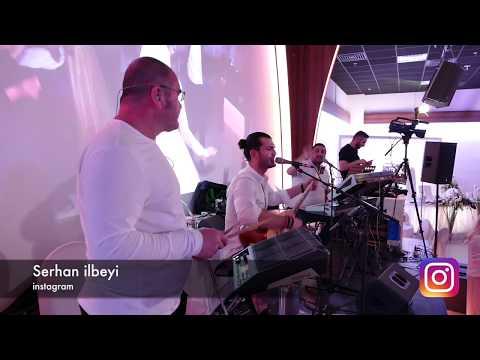 Serhan ilbeyi - Atım Arap - Kostak - Karam (HD canlı kayıt)