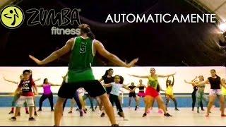 Baixar ZUMBA - Automaticamente | Mc Leleto e Mc Maromba | Professor Irtylo Santos
