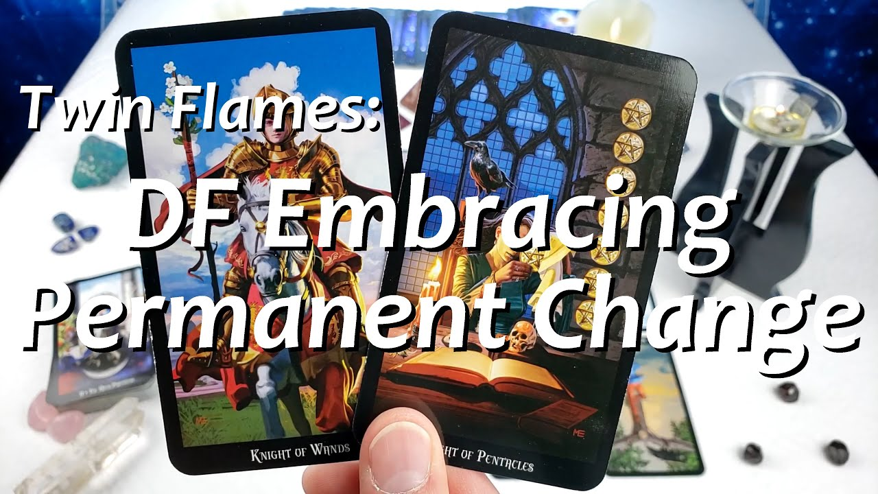 Twin Flames: DF Born Anew! 🤩 Messages From Divine Feminine 07/12 - 07/18 2020