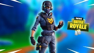 THE NEW WAYPOINT SKIN IN FORTNITE Daily Reset NEW Items in Item Shop