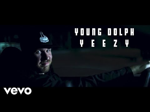 Young Dolph - Yeezy