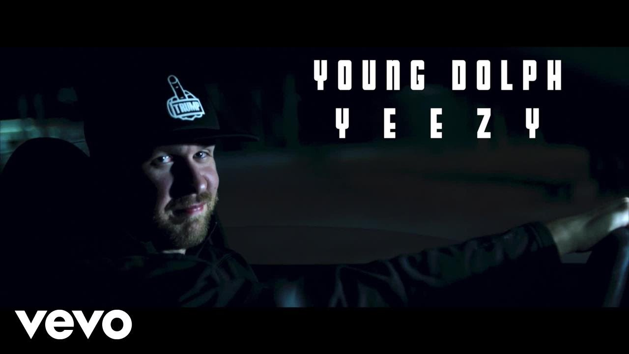 Dolph Dolph Yeezyofficial Young VideoYoutube Yeezyofficial VideoYoutube Young iZuOXPk