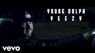Young Dolph - Yeezy (Official Video)
