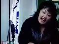 Mongolian woman's secret recipe to her man's heart [ENG SUB]