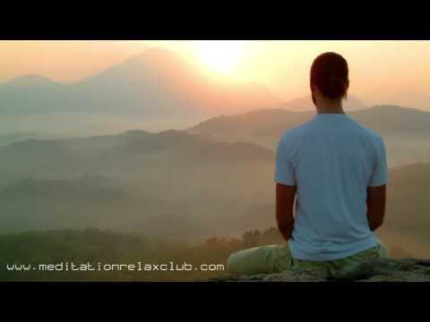 Inner Sound: 3 HOURS Nada Yoga Meditation Music and Mindfulness Training