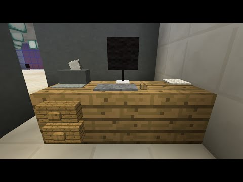 office supply only one command 1.10 | Minecraft