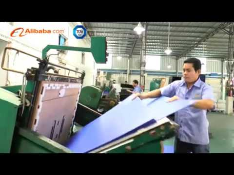 Wholesale Corrugated Plastic Sheet And Box In China