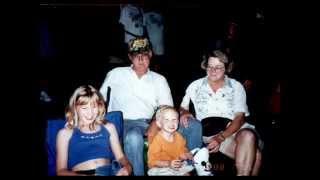 beggs funeral home Mp4 HD Video WapWon