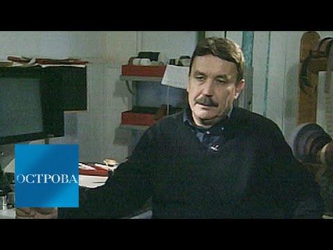 Вадим Абдрашитов /