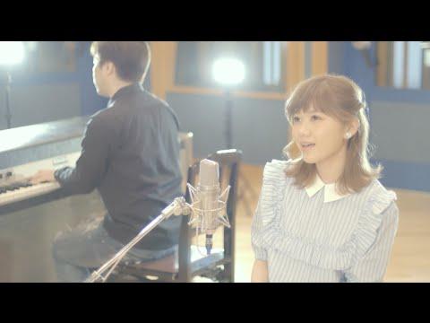 MACO-恋人同士(アコースティックver)