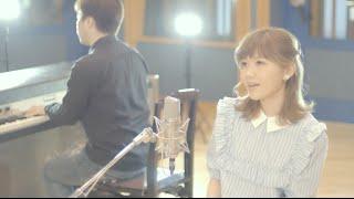 YouTube限定で公開! MACO ニューシングル「恋人同士」のアコースティッ...
