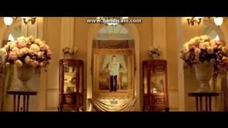thai royal anthem the Genesis ofthe ramas 10