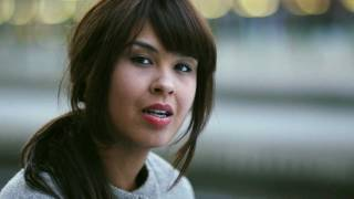 Video clip Maria Mena - Mitt lille land