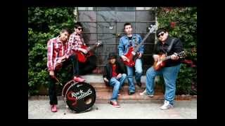 entren a la pagina de facebook de rock students http://www.facebook...