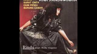 Vina Panduwinata - Rindu [HQ]
