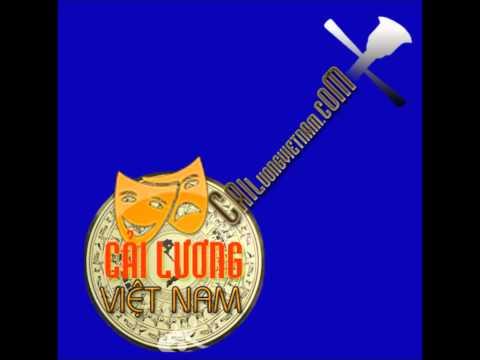 Tam long cua bien: Thanh Nga - Huu Phuoc...