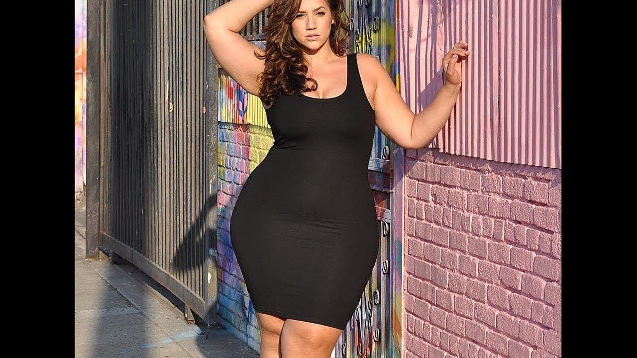 Erica Lauren Hot