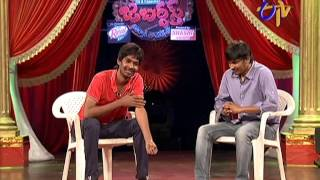 jabardasth-fatafat-fun-on-26th-march-2015