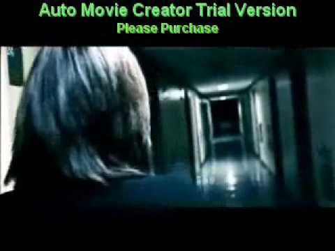 Top 10 Asian Horror Films (With Trailers) Part A
