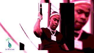"DaBaby Ft Offset & Young Thug Type Beat - ""Lil Bitch"" | Prod By. RaRa Beats [ Instrumental]"