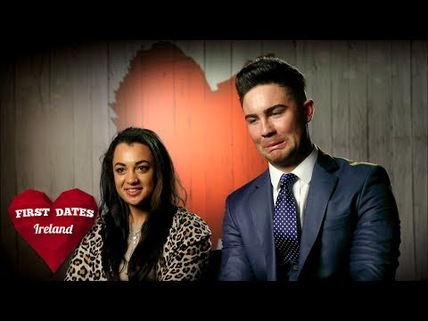 """""""I'm gonna say no"""" 