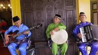 Melayu Song - KOJO TAK KOJO 1500