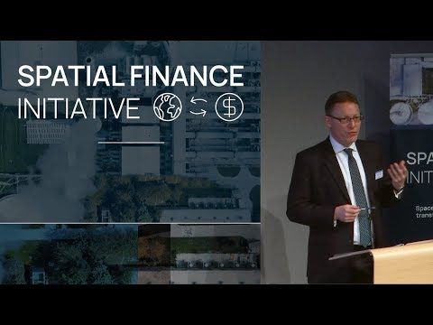 Events Archive   Oxford Sustainable Finance Programme