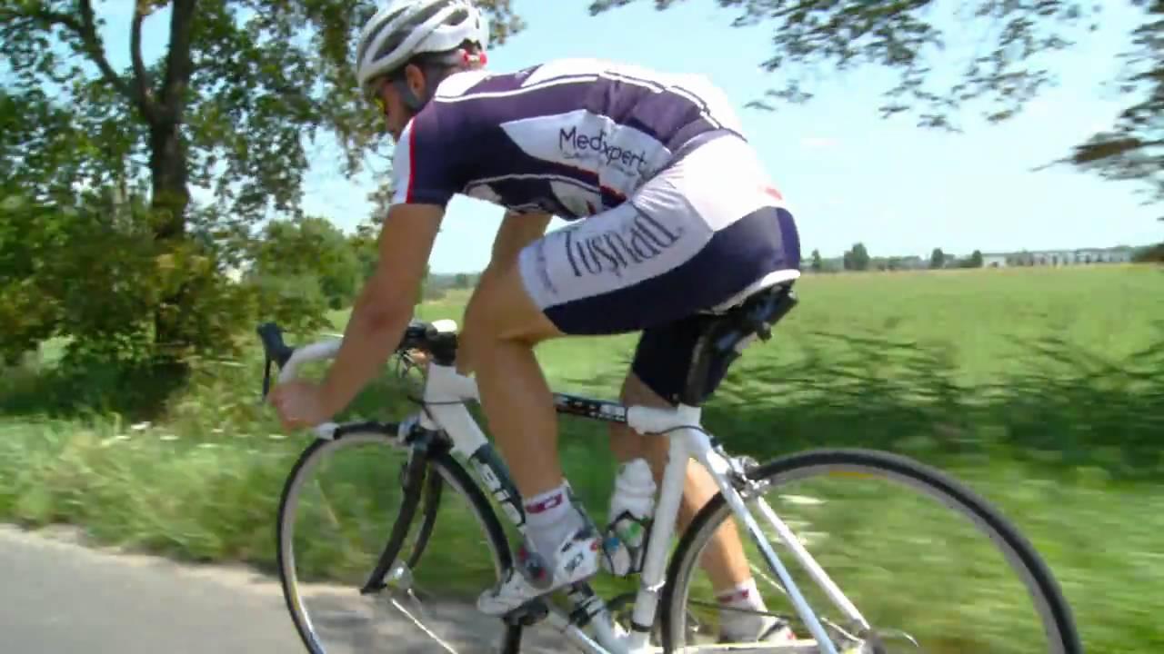 prosztata műtét utáni kerékpározás Milyen ellensúlyozza az antibiotikumokat a prosztatitisekkel